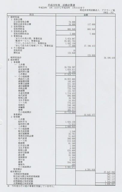 29年度活動報告書.jpg